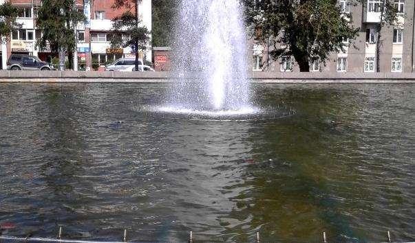 Площа Декабристів