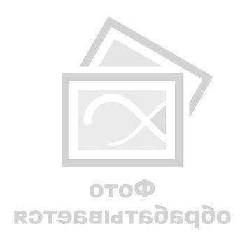 Острів Сахалін