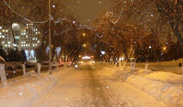 Площа Дригіна