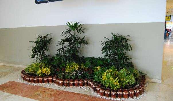 Міжнародний аеропорт о. Ломбок