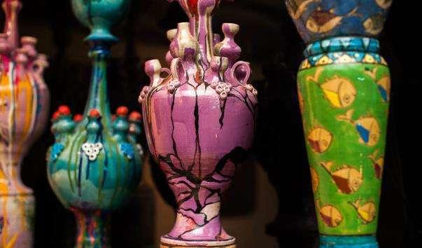 Музей Ілани Гур