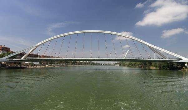 Річка Гвадалквівір