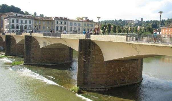 Міст Граціє