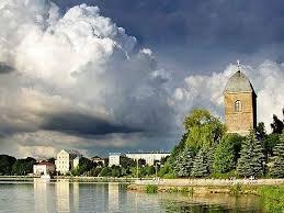 Дитяча екскурсія Краса Тернопільського краю : Екскурсія ...